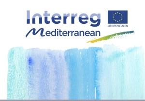 Interreg MED 2014-2020